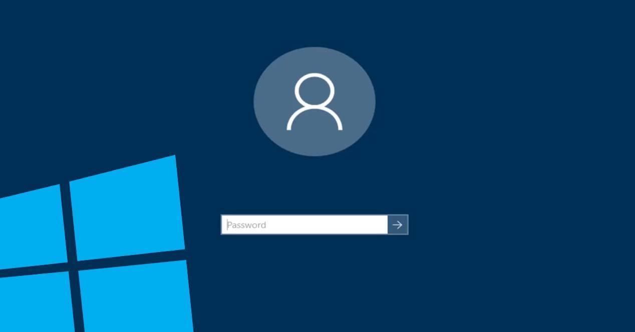 Ver noticia 'Noticia 'Cómo elegir la cuenta de usuario predeterminada para iniciar sesión en Windows 10''