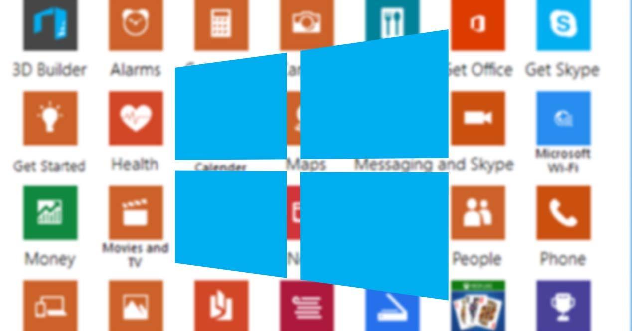 Ver noticia 'Noticia 'Todos los programas preinstalados en Windows 10 y cómo deshacerte de ellos''