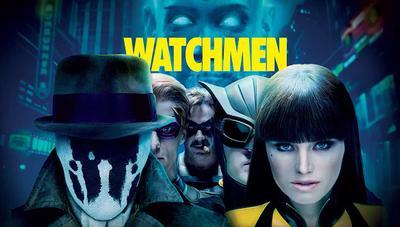 Estrenos HBO octubre 2019: llega Watchmen, Silicon Valley y más