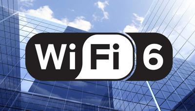 ¿Cuánto tardaremos en volar en Internet con el nuevo WiFi 6?