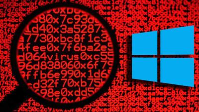 Tu antivirus no puede detectar este nuevo virus