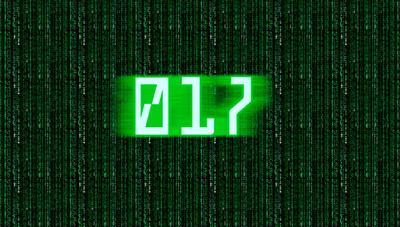 Pronto podremos llamar al 017 con dudas sobre ciberseguridad, privacidad e Internet