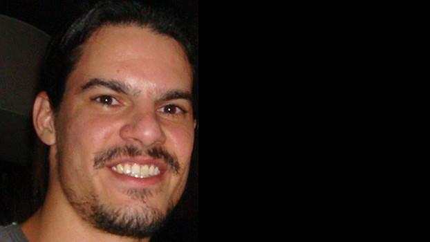 Albert González - Mejores hackers del mundo