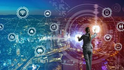 ¿Qué es el Internet de las cosas, cómo funciona y por qué lo cambiará todo?