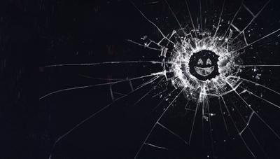 Tecnología y ciencia ficción: ¿Cuáles son los mejores episodios de Black Mirror?