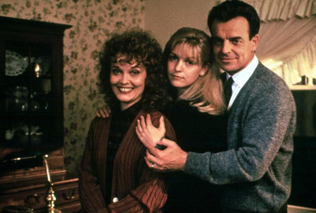 Mejores series clásicas - Twin Peaks