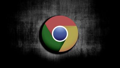 Cómo ver todas las páginas web en modo oscuro con Chrome
