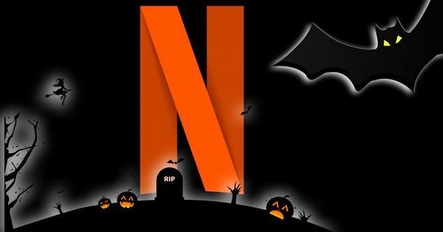 Ver noticia 'Terror para todos los gustos: Las mejores series y películas para Halloween en Netflix'