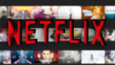 Las mejores series originales de Netflix y más desconocidas en la plataforma