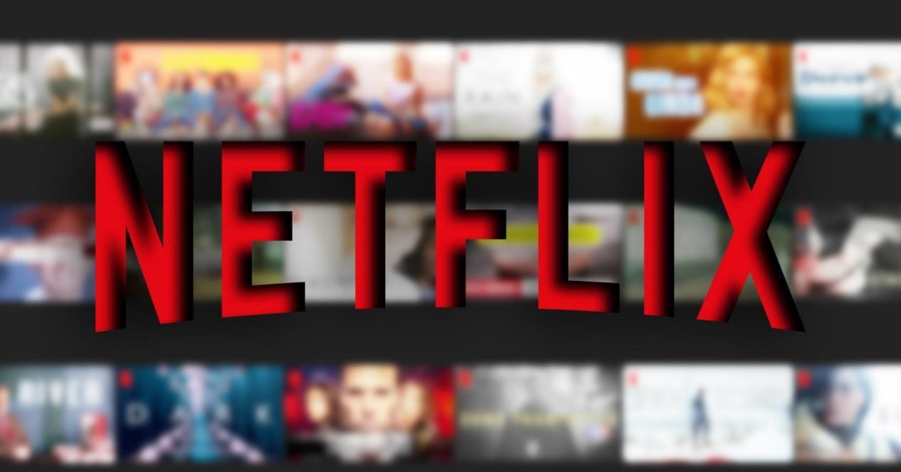 Ver noticia 'Noticia 'Las mejores series originales de Netflix y más desconocidas en la plataforma''