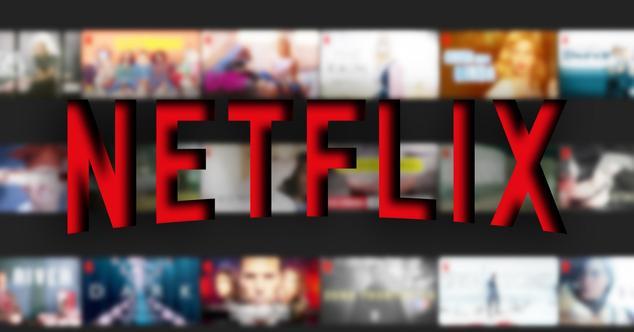 Ver noticia 'Las mejores series originales de Netflix y más desconocidas en la plataforma'