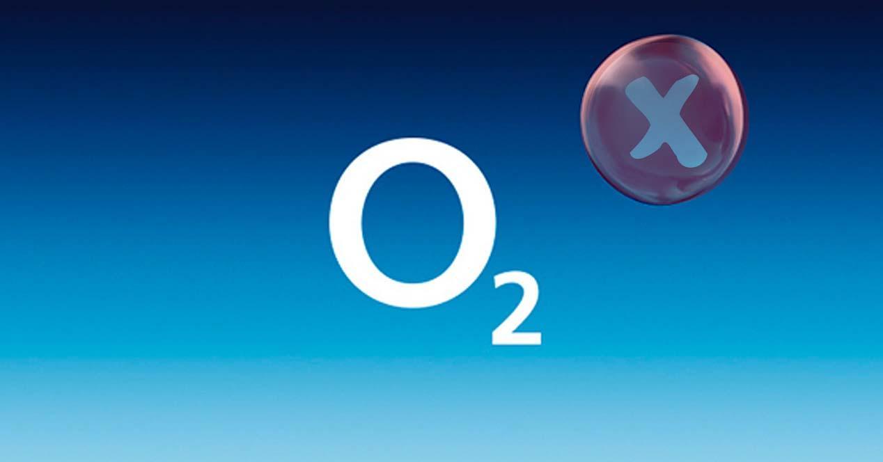 Ver noticia 'Noticia 'Cómo darse de baja en O2, pasos a seguir para solicitar la baja''