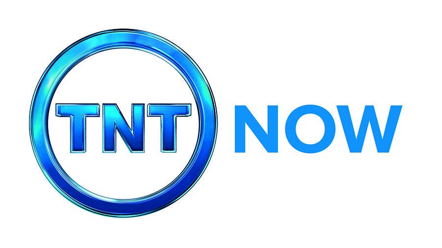 tnt now