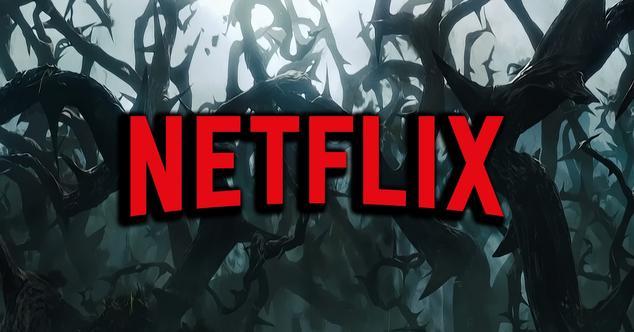 Ver noticia 'Temibles, crueles y despreciables: Los mejores villanos de series de televisión'