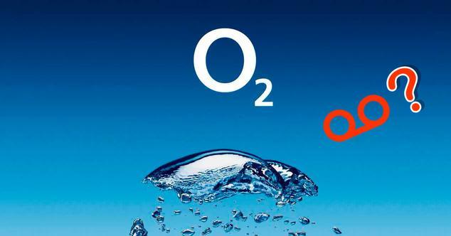 Activar buzón de voz en O2