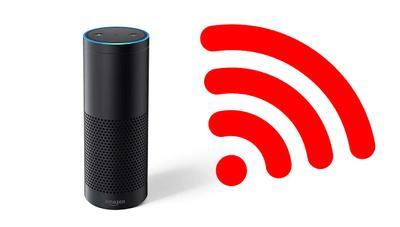 El WiFi de millones de Amazon Echo y Kindle, afectado por una vulnerabilidad