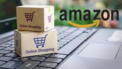 Guía completa para comprar en Amazon