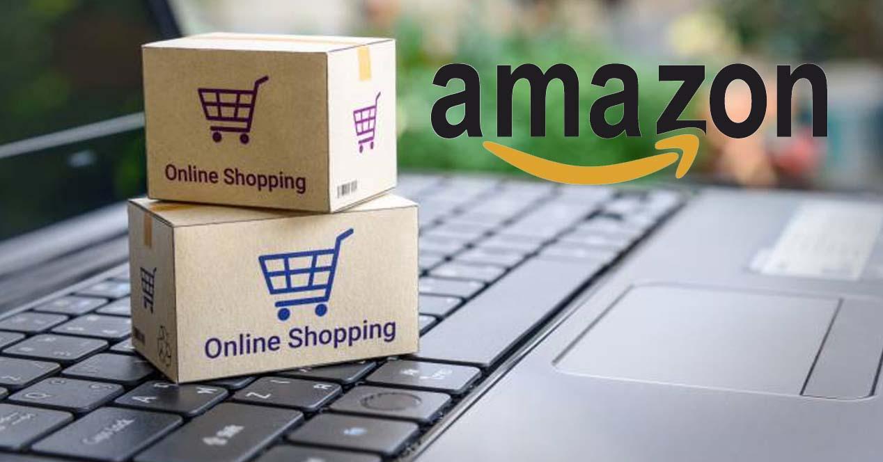 Ver noticia 'Noticia 'Guía completa para comprar en Amazon''