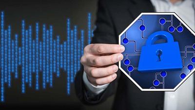 Cómo mantener tu empresa o negocio protegido de todas las amenazas que circulan por Internet