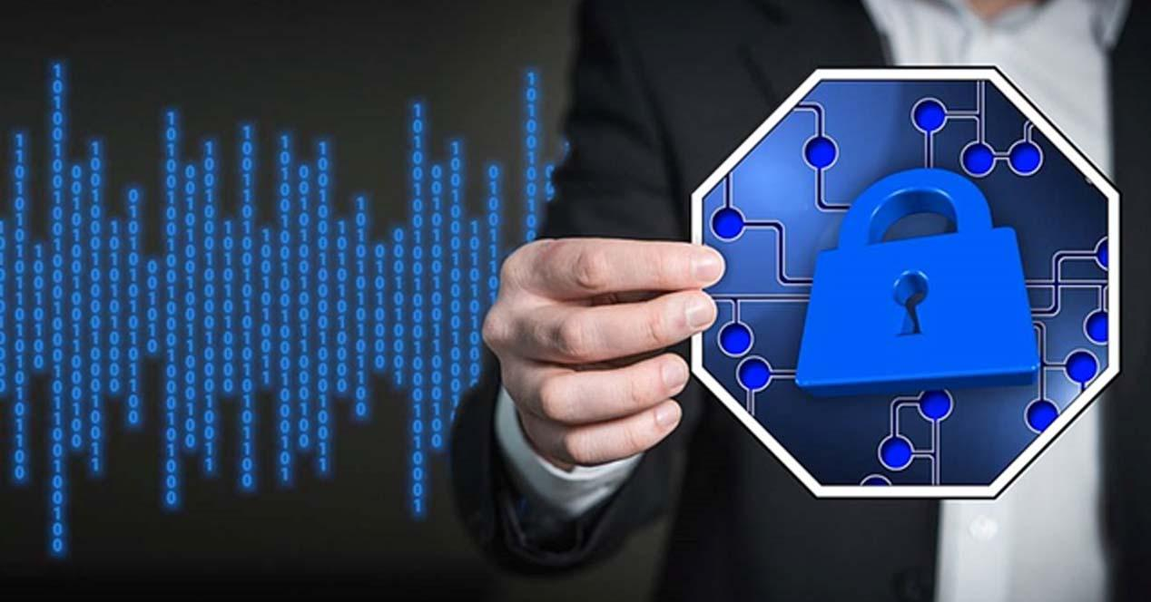 Ver noticia 'Noticia 'Cómo mantener tu empresa o negocio protegido de todas las amenazas que circulan por Internet''