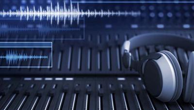 Dónde descargar los mejores efectos de sonido para tus vídeos