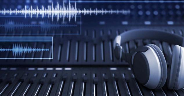 Ver noticia 'Dónde descargar los mejores efectos de sonido para tus vídeos'
