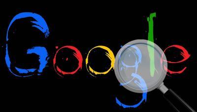 Cómo realizar búsquedas avanzadas en Internet con los comandos de Google