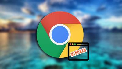 Chrome ya bloquea los anuncios que más recursos consumen: así puedes activarlo