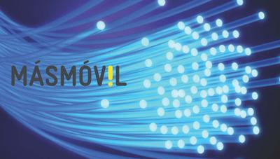 Cómo saber si hay cobertura de fibra de MásMóvil en tu casa