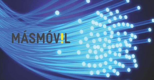 Ver noticia 'Cómo saber si hay cobertura de fibra de MásMóvil en tu casa'