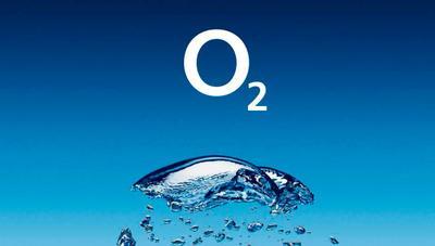 Ya puedes contratar O2 en tiendas Movistar