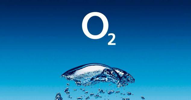 Consumo O2