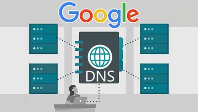 Google y Mozilla contra el mundo: problemas y soluciones que aporta DNS por HTTPS