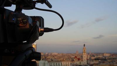 ¿Te gustan los documentales? Las mejores webs con documentales gratis