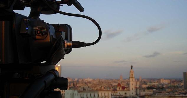 Ver noticia '¿Te gustan los documentales? Las mejores webs con documentales gratis'