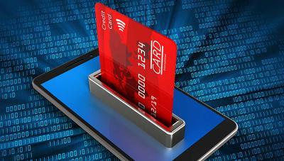 Los ladrones ya no quieren copiar tu tarjeta en el cajero, ahora lo hacen por Internet