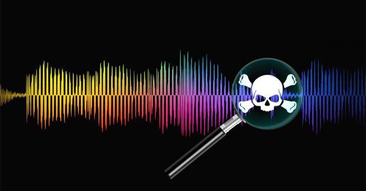 esteganografia malware png
