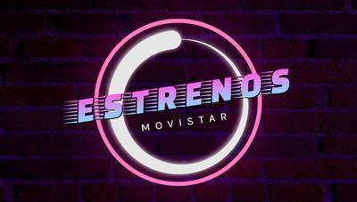Todas las series y películas que se estrenan en noviembre en Movistar