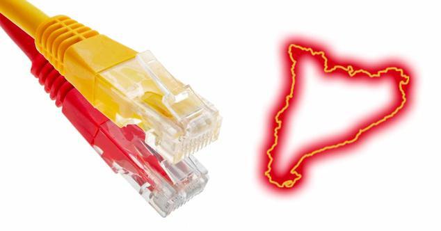 fibra cataluna