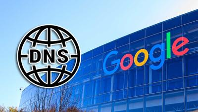 Lluvia de críticas a Google por usar HTTPS en sus DNS: ya no pueden espiarnos