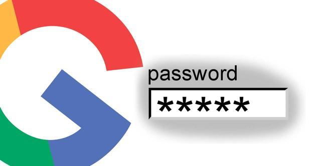 Ver noticia 'Comprueba si tus contraseñas guardadas en Google son seguras con un clic'
