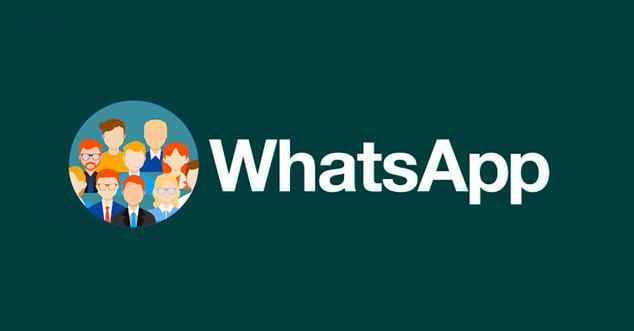 Grupos públicos de WhatsApp