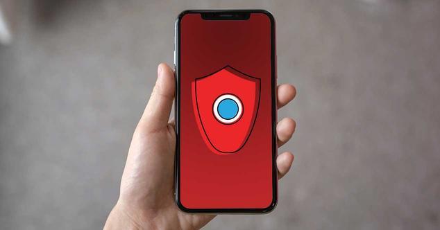 iphone ios malware