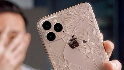 Los españoles siguen sin comprar el iPhone
