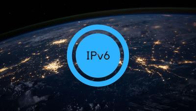 IPv6: todo lo que debes saber sobre el futuro protocolo de Internet
