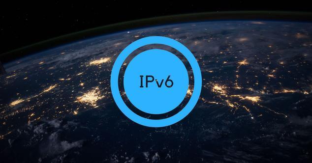 Qué es IPv6
