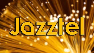 Cómo comprobar la cobertura de fibra con Jazztel