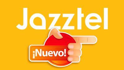 Jazztel lanza nuevas tarifas móviles sin permanencia