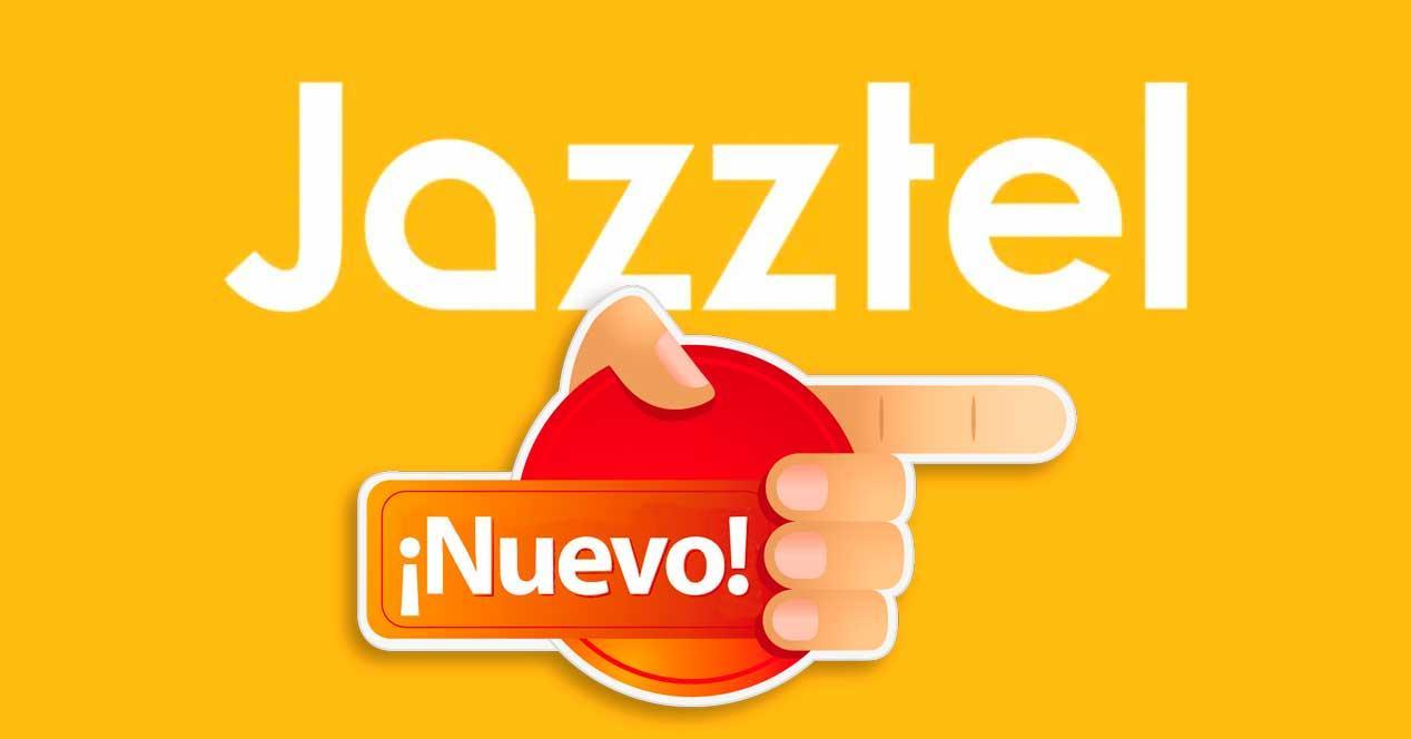 Ver noticia 'Noticia 'Jazztel lanza nuevas tarifas móviles sin permanencia''