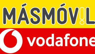 MásMóvil querría comprar Vodafone, pero ambos operadores lo niegan